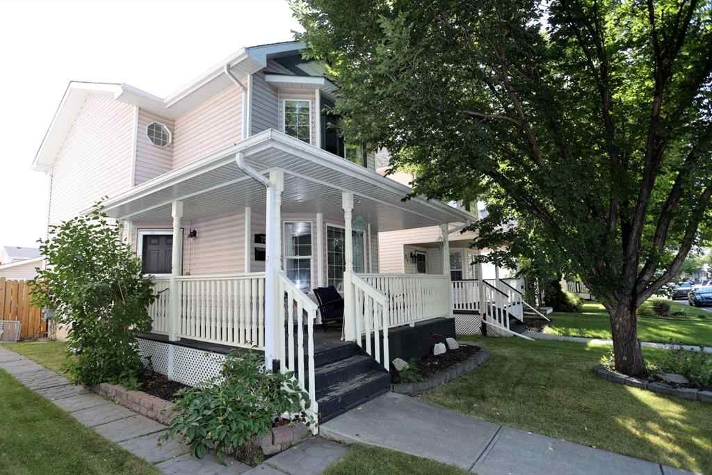 cheapest homes Calgary