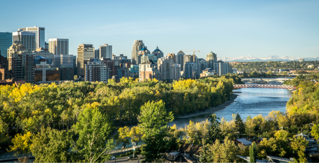 17 things to do in Calgary this weekend: September 10 to 12