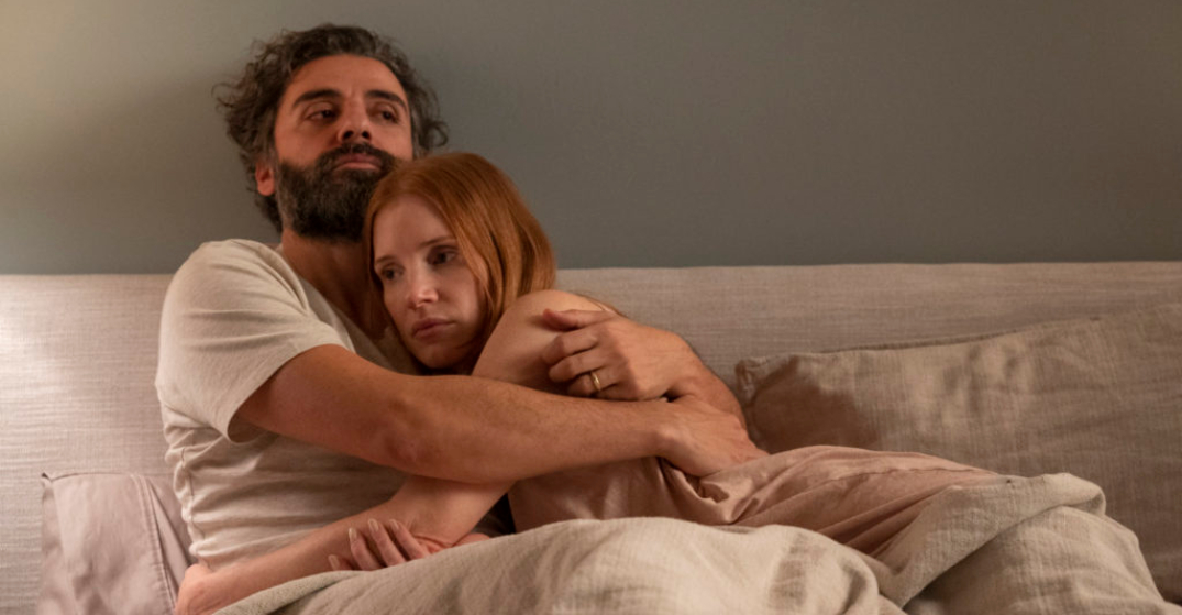 Here are new movies and shows worth watching on Crave this weekend