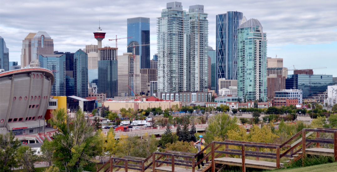 13 things to do in Calgary this week: September 13 to 19