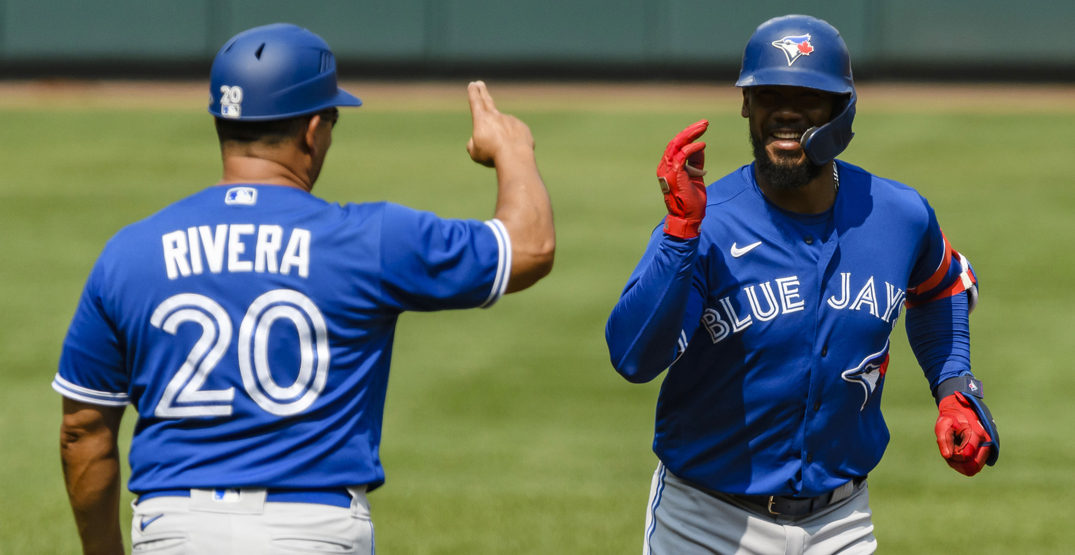 Here's where the Blue Jays' latest blowout ranks in franchise history
