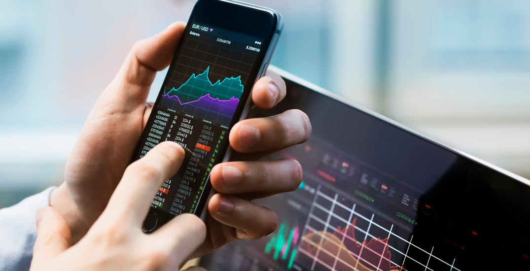 Here are your stock picks for the week: September 13, 2021