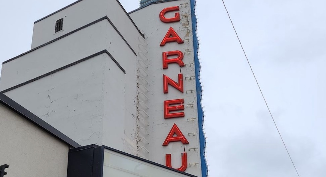 Edmonton's Metro Cinema to require proof of COVID-19 vaccine, negative test