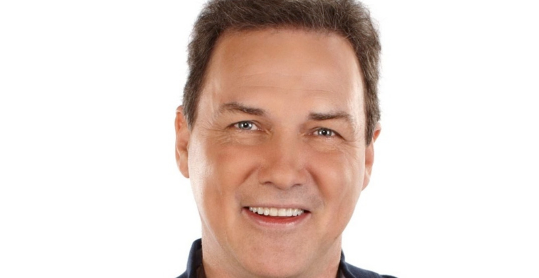 Canadian comedy icon Norm Macdonald passes away after cancer battle