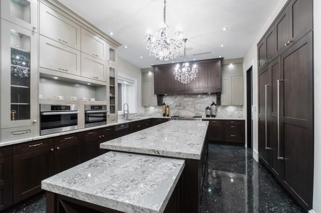 vancouver most expensive real estate
