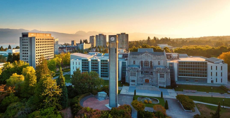 UBC student creates campus COVID-19 exposure tracker as cases rise