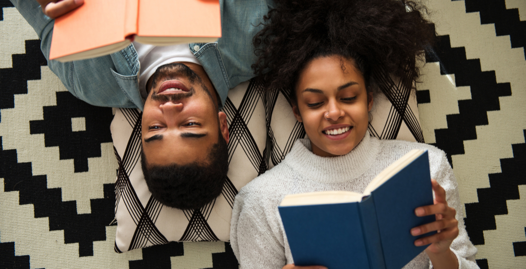 Best books October 2021: Here are 12 newly released page turners worth picking up