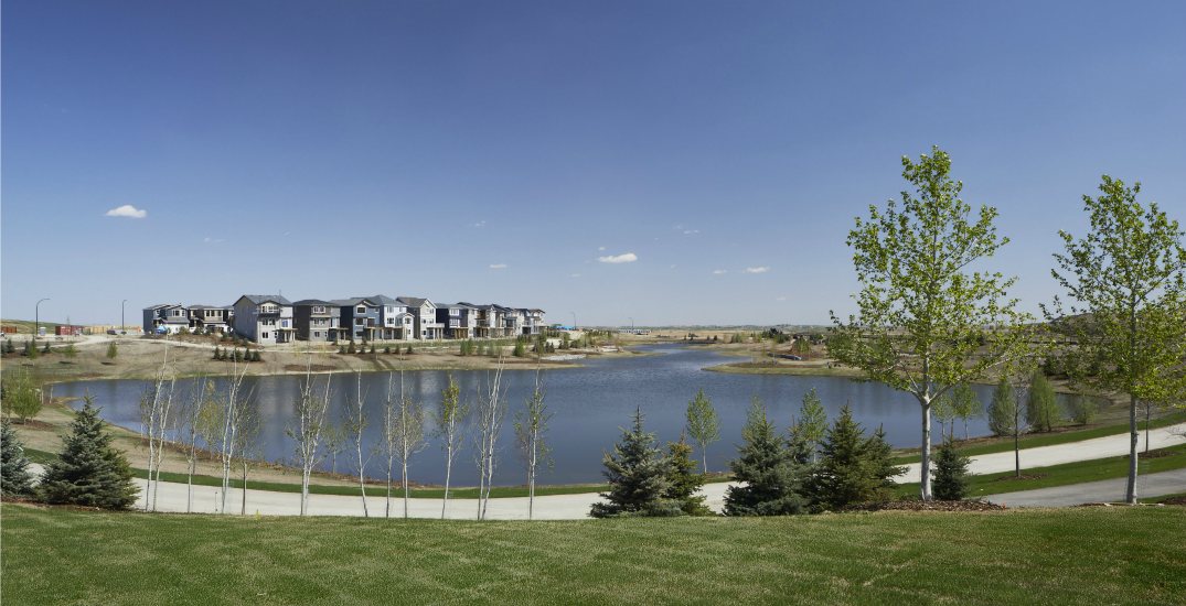 5 lesser-known gems that enhance living in this North Calgary community