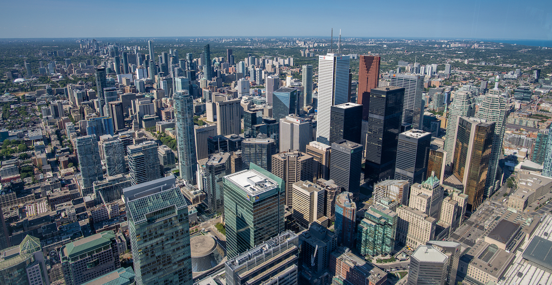 These are the 10 cheapest Toronto neighbourhoods to rent in