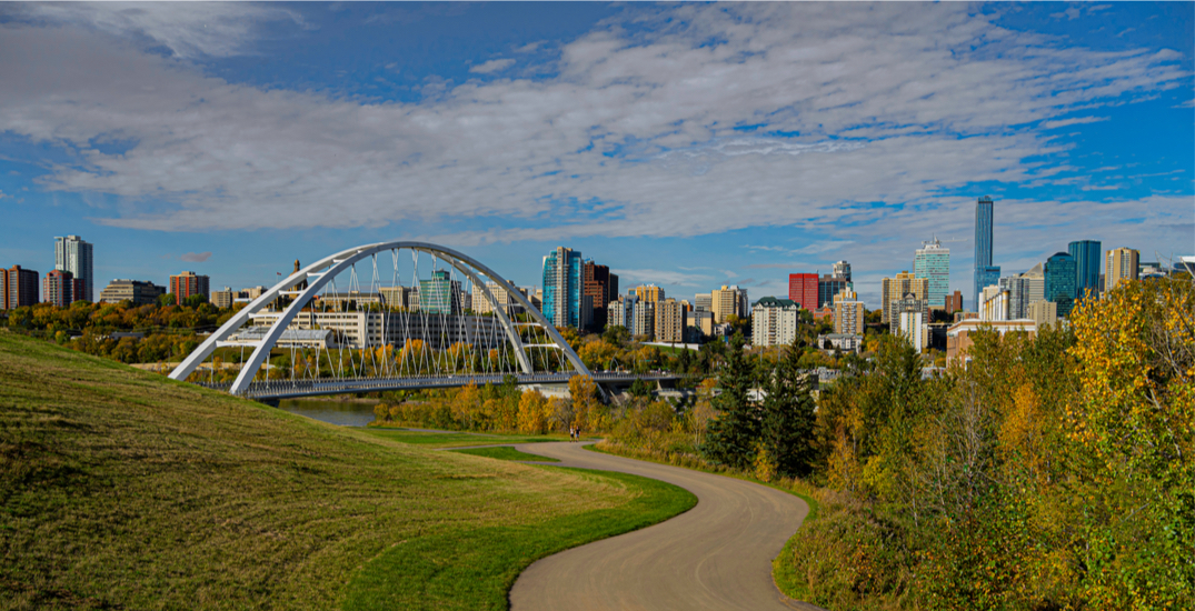 9 things to do this week in Edmonton: October 4 to 10