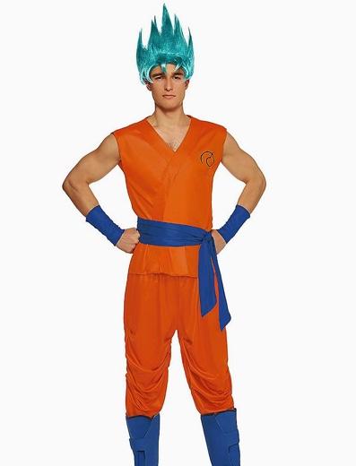 trendy costumes
