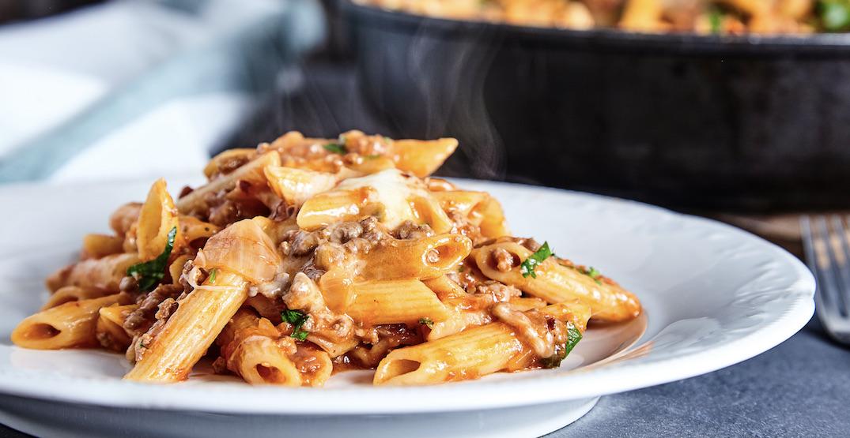 Pasta La Feasta 2021 returns to Calgary next month