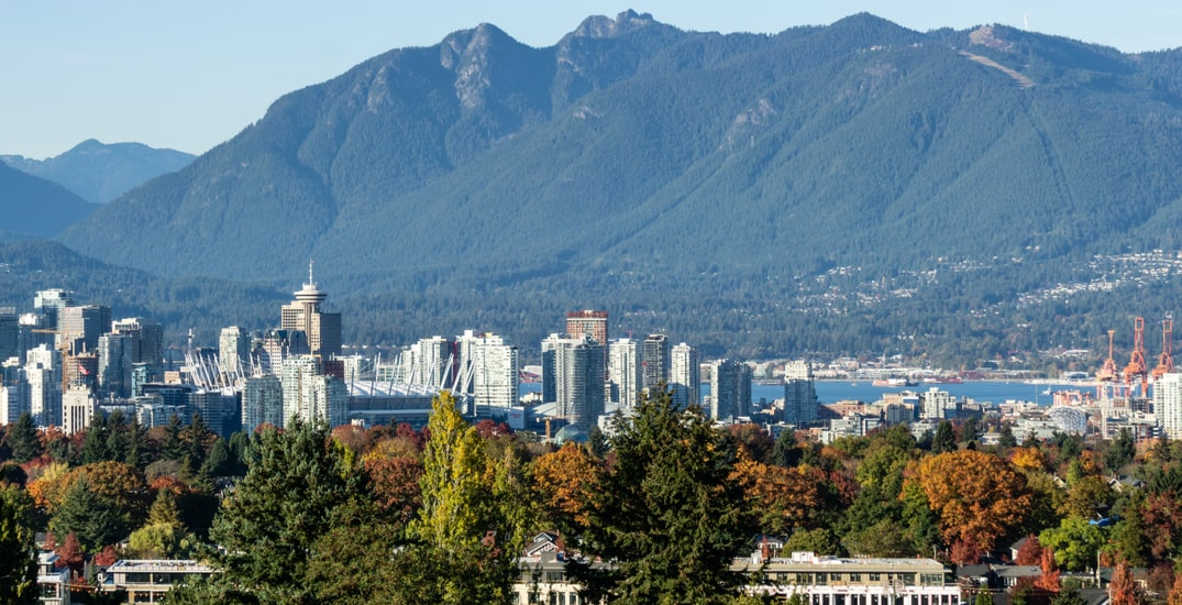 More than 30 fun and fantastic things to do in Vancouver in October