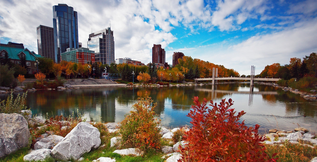 18 things to do in Calgary this weekend: October 1 to 3