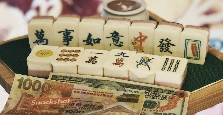 Snackshot: Hong Kong-style dessert spot opens on Kingsway