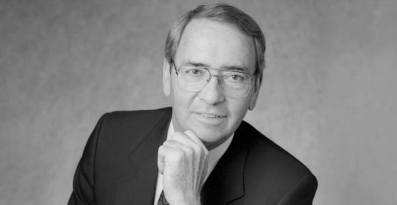Philip Owen, former mayor of Vancouver, dead at age 88