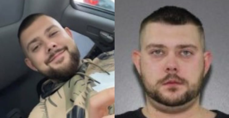 Homicide investigators take over case involving missing man from Langley