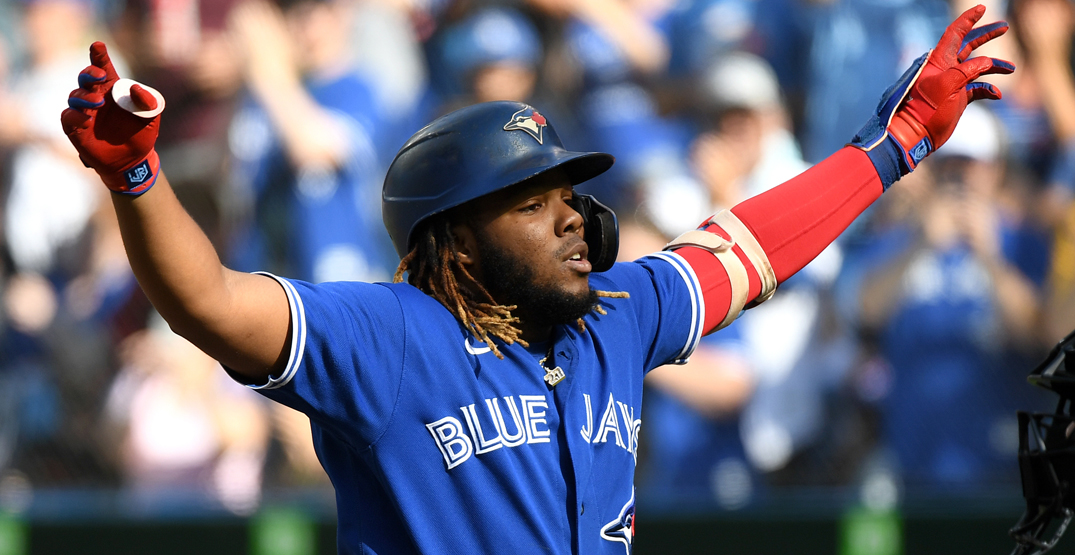 Do or die: Here's how the Blue Jays can make the playoffs