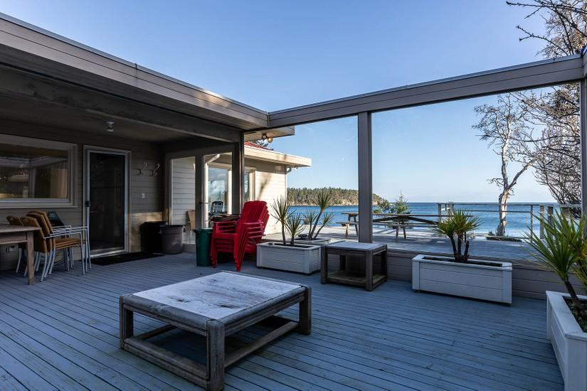 bc private island for sale
