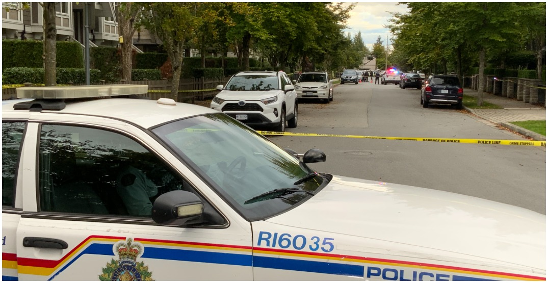 Watchdog investigates police-involved shooting in Richmond