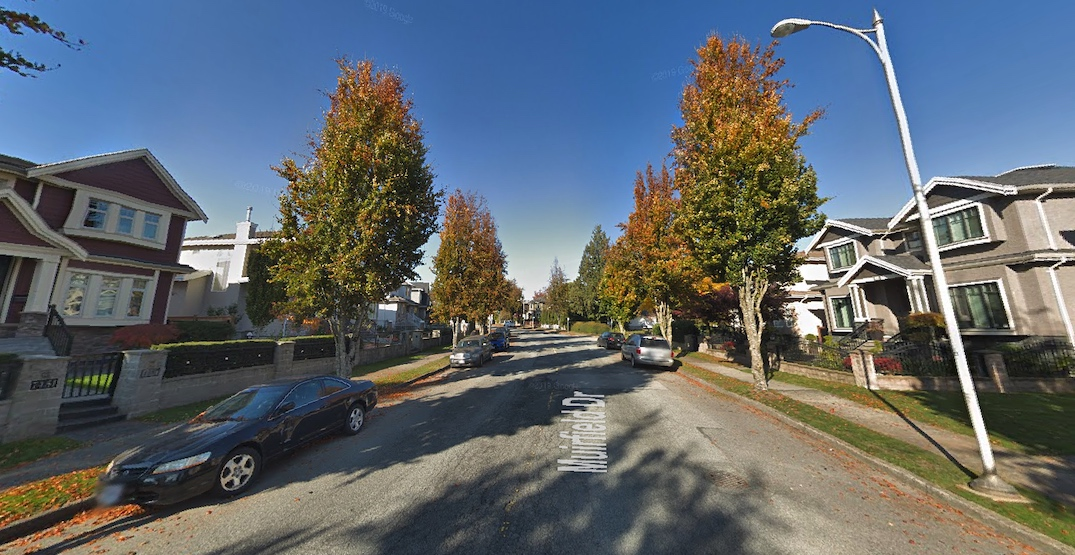 Vancouver City Council kills plan for mandatory parking permits for all residential streets