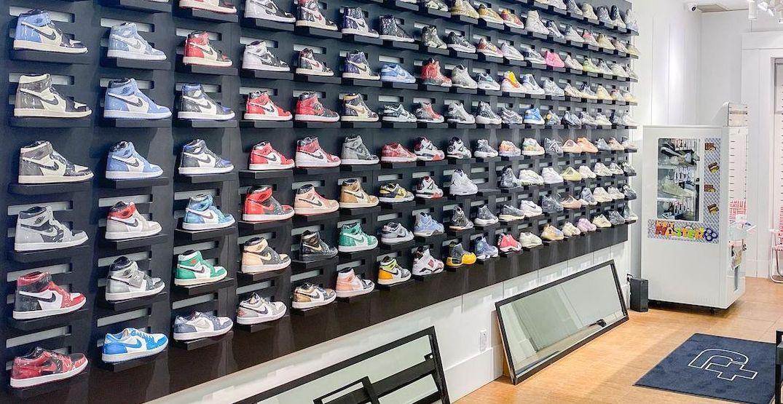 Popular streetwear store to open in downtown Toronto