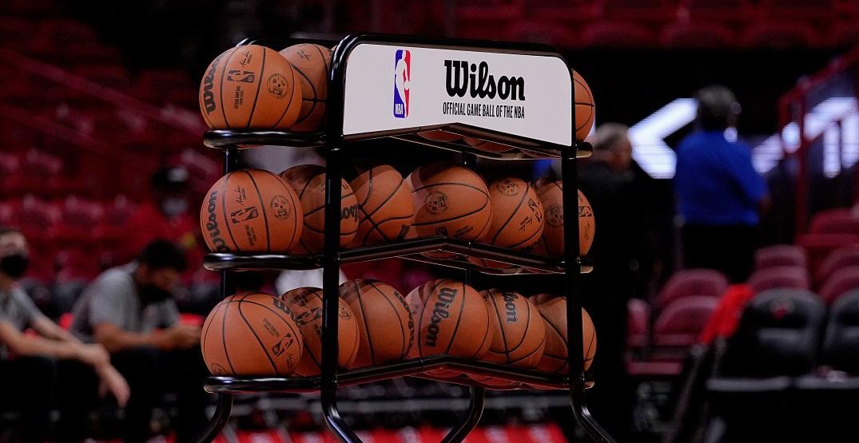 5 former Raptors arrested for defrauding NBA benefits program: report
