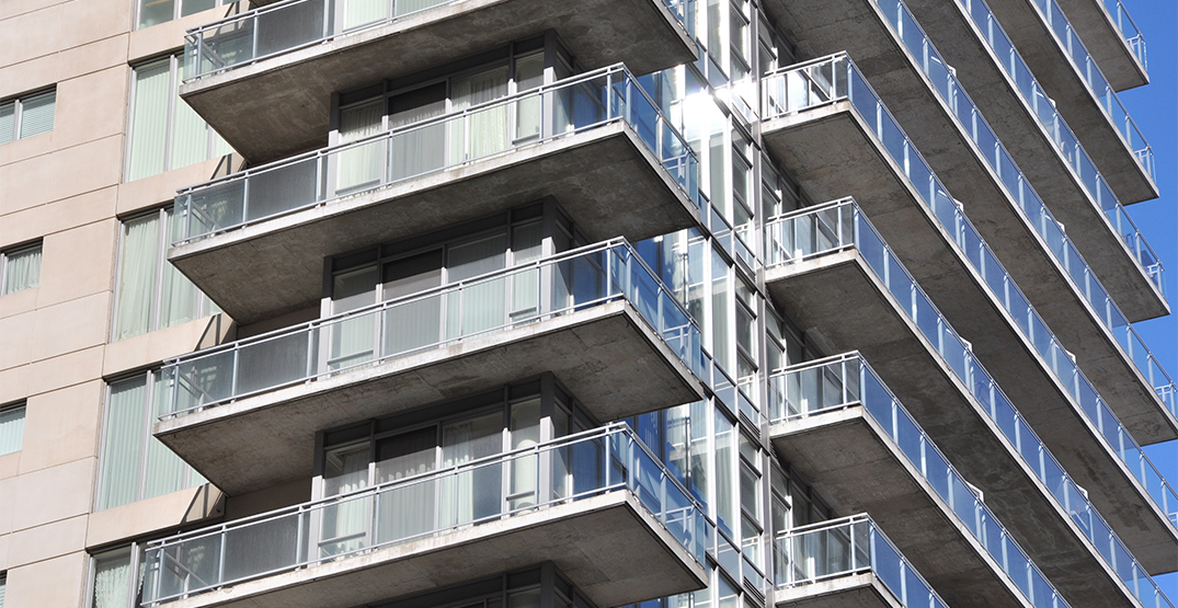 Ontario's pandemic rent freeze is coming to an end
