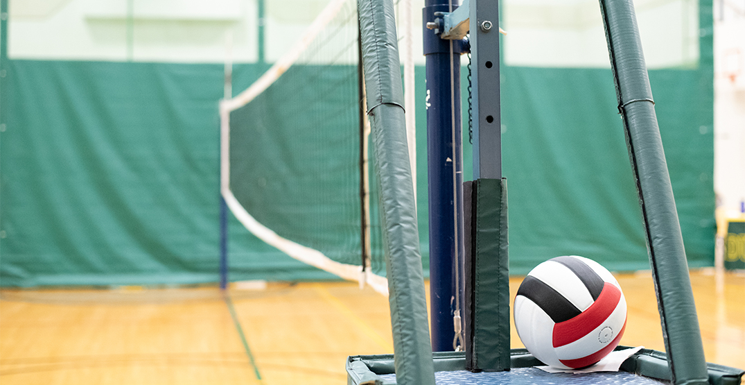 Teens playing indoor sports in Toronto this fall must be fully vaccinated