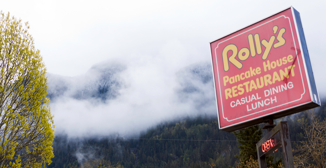 BC restaurant has licence suspended for flouting vaccine pass rules