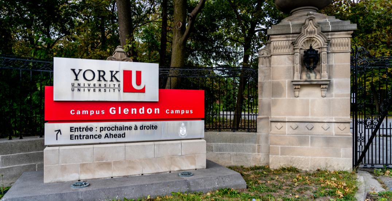 Two Toronto schools ranked among top 15 comprehensive universities in Canada