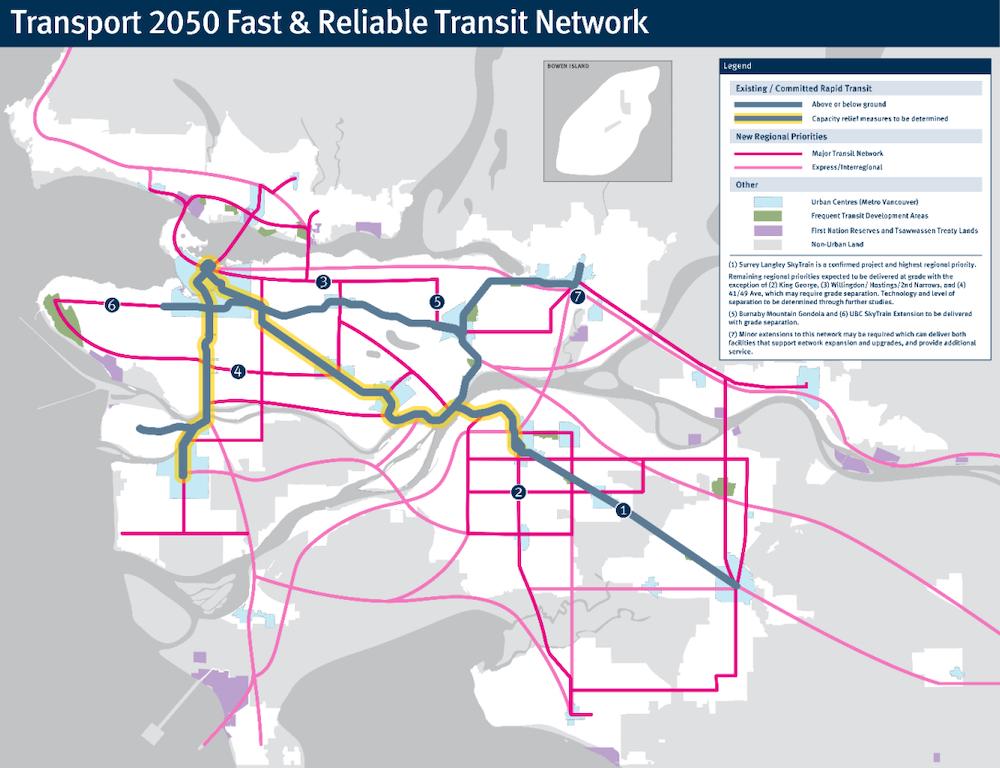 translink transport 2050 rapid transit