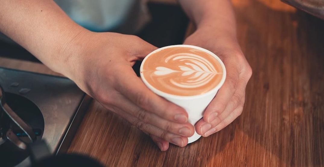 13 of the best coffee shops to check out in Toronto