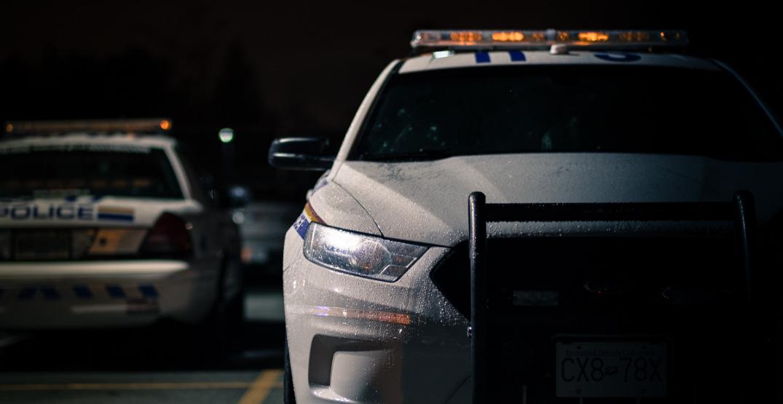 Surrey RCMP warns of three separate attacks on women