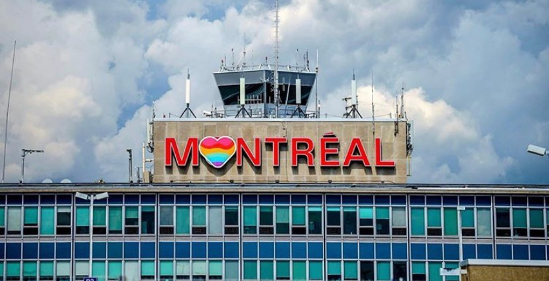 Montreal among the most sexually liberal cities in the world