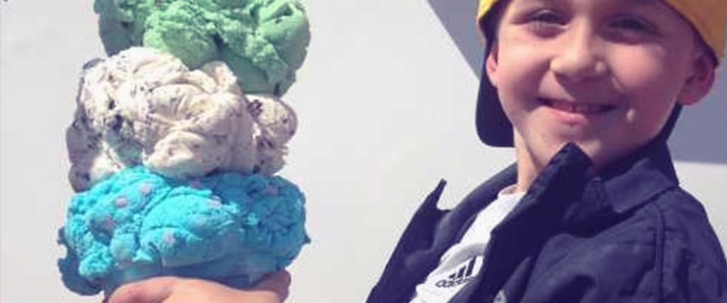 food-ogre-cone-hero-1440x600