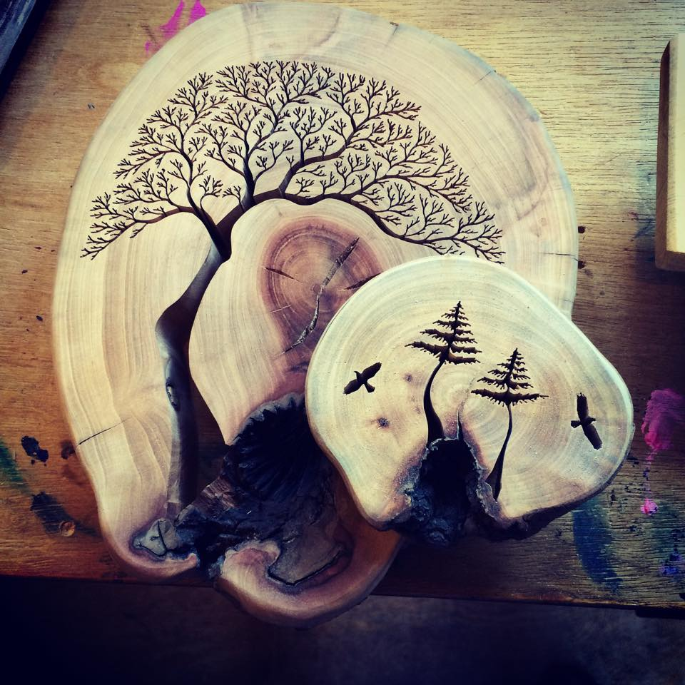 Image: Windy Tree Artisan / Facebook