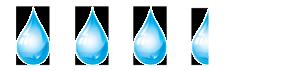 3.5-Rain-Drops-900x212