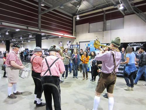 Image: Alberta Beer Festivals via Facebook