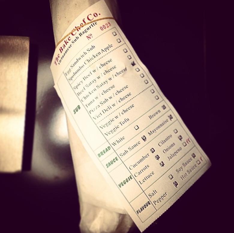 merklemer via Instagram
