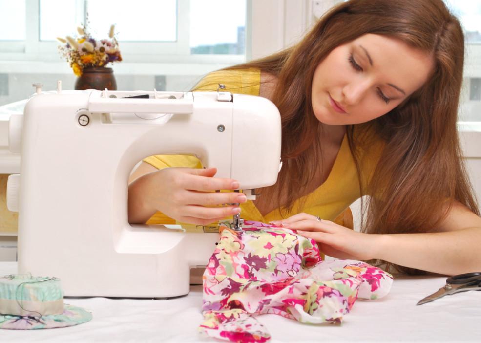 Image: Crafting via Shutterstock