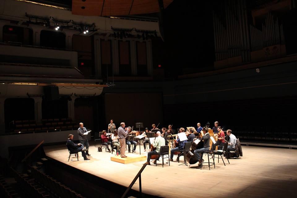 Image: Calgary Philharmonic Orchestra via Facebook