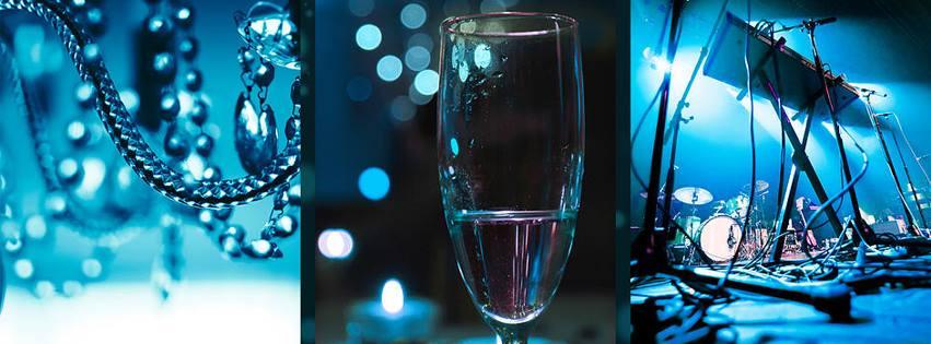 Image: Cheers 2 New Years via Facebook