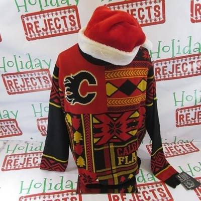 Image: HolidayRejects.ca via Facebook