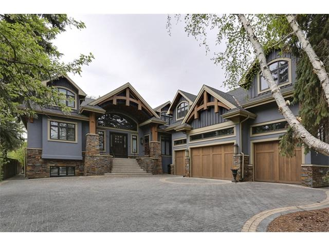 Sifton Drive home for sale at half price, Image: Remax