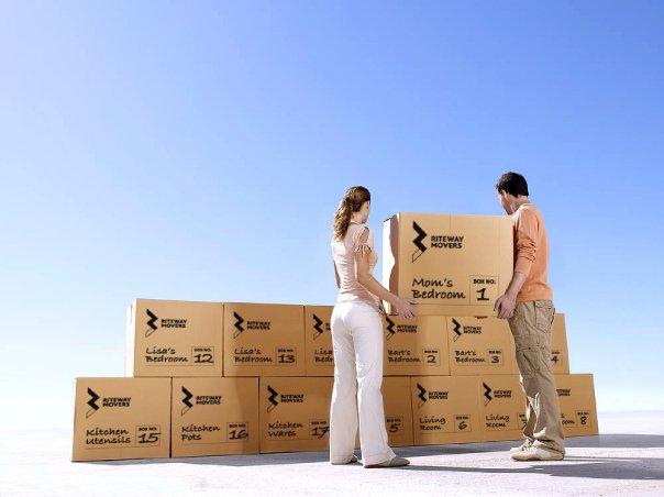 Image: Riteway Movers - Alberta Moving company via Facebook