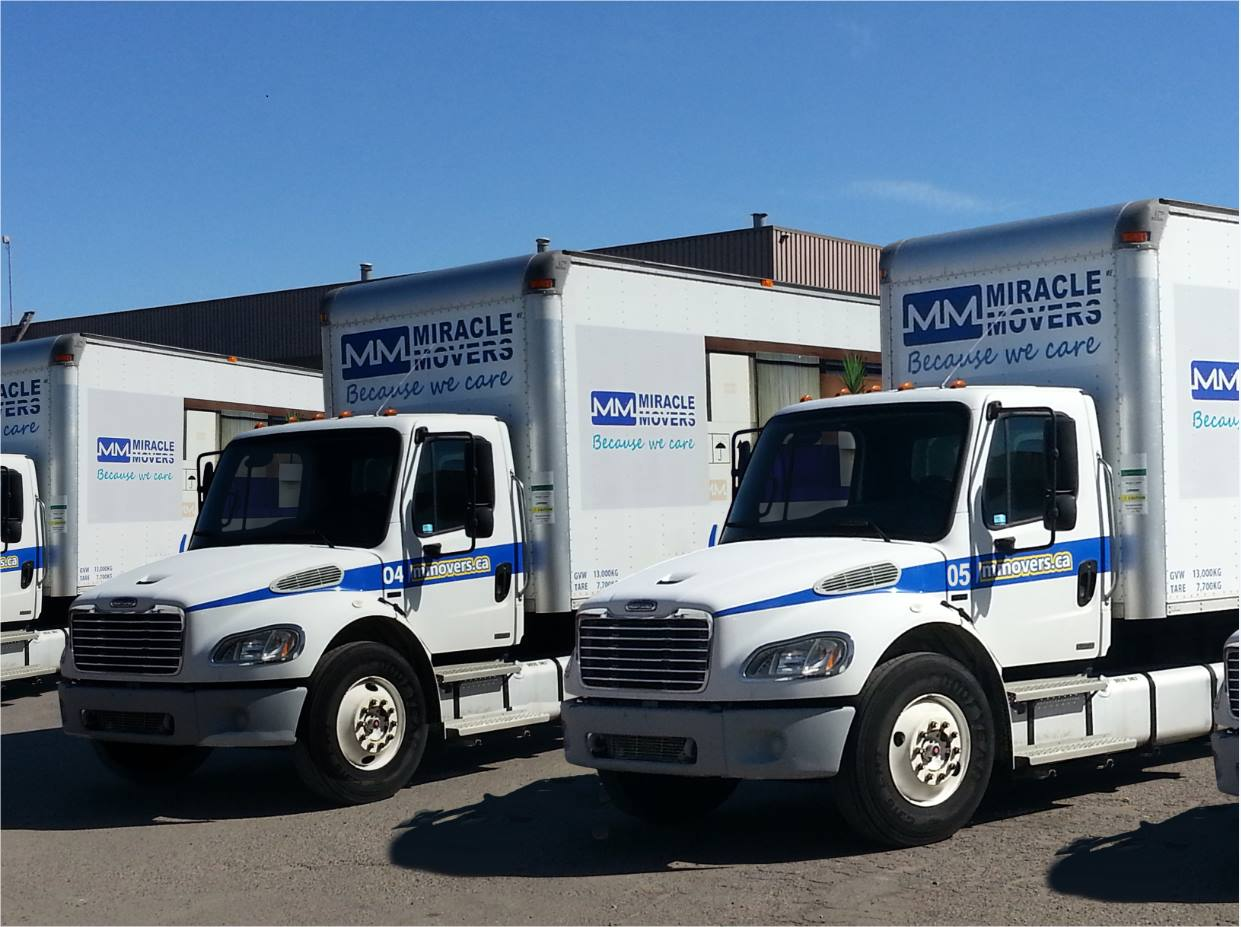 Image: Miracle Movers via Facebook