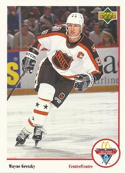 Image: Canadian Hockey Cards