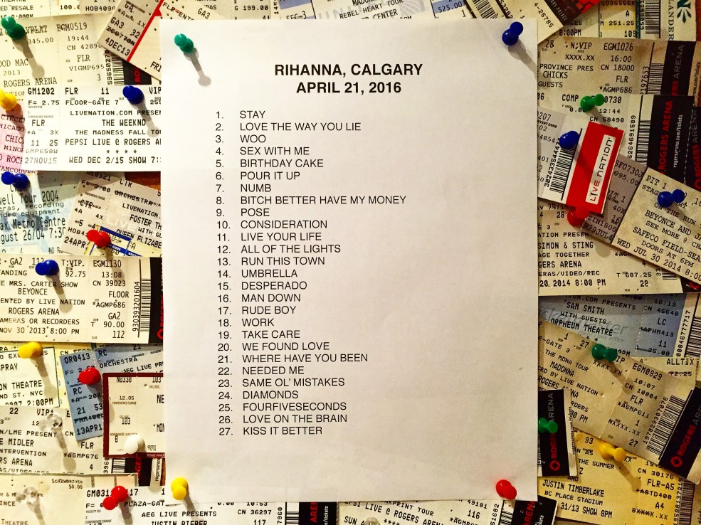 Image: Rob Feller/Calgary Buzz