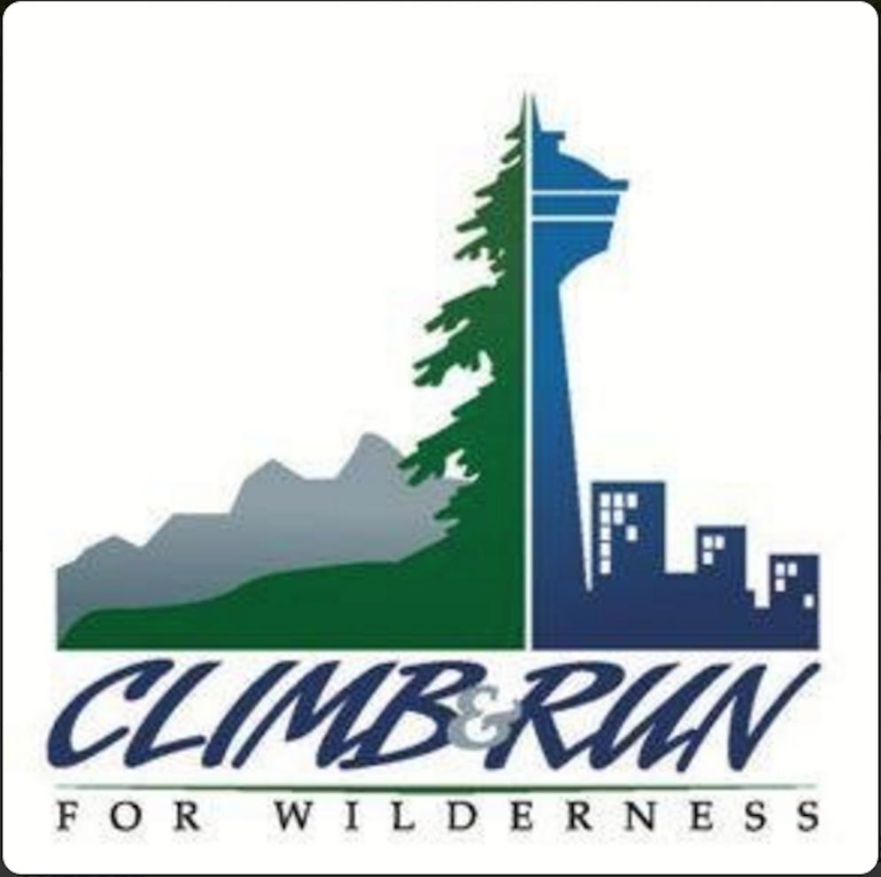 Image: @Climb4Wild / Twitter